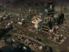anno_2070_scifi_rts_sceenshot_10