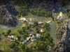 anno_2070_scifi_rts_sceenshot_14