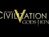 civilization_5_gods_and_kings_screenshot_1
