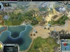 civilization_5_gods_and_kings_screenshot_3