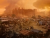 civilization_5_gods_and_kings_screenshot_6