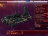 deep_space_settlement_screenshot_5