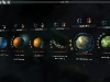 endless_space_4x_game_screenshot_6