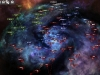 endless_space_4x_game_screenshot_8
