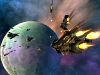 endless_space_4x_game_screenshot_9