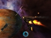 endless_space_4x_game_screenshot_14