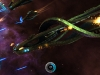 endless_space_4x_game_screenshot_2