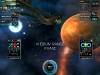 endless_space_4x_game_combat_medium_phase_screenshot_22