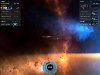 endless_space_4x_game_combat_screen_screenshot_11