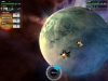 endless_space_4x_game_combat_screen_screenshot_12