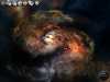 endless_space_4x_game_galaxy_screen_screenshot_25