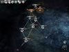 endless_space_4x_game_galaxy_screen_screenshot_6