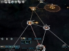 endless_space_4x_game_galaxy_screen_screenshot_7