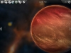 endless_space_4x_game_helium_planet_screenshot_16