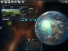 endless_space_4x_game_planet_screen_screenshot_3