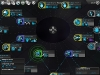 endless_space_4x_game_research_screen_screenshot_4