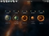 endless_space_4x_game_system_screen_screenshot_13