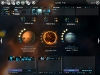endless_space_4x_game_system_screen_screenshot_2
