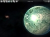 endless_space_4x_game_tundra_planet_screenshot_21