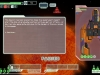 ftl_faster_than_light_screenshot1
