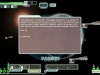 ftl_faster_than_light_screenshot11