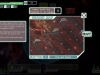 ftl_faster_than_light_screenshot12