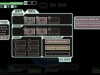 ftl_faster_than_light_screenshot13_1