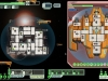 ftl_faster_than_light_screenshot14