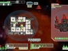 ftl_faster_than_light_screenshot15