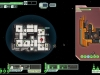 ftl_faster_than_light_screenshot16