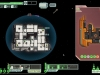 ftl_faster_than_light_screenshot17