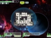 ftl_faster_than_light_screenshot18