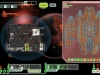 ftl_faster_than_light_screenshot19