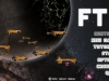 ftl_faster_than_light_screenshot2