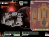 ftl_faster_than_light_screenshot21
