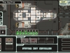 ftl_faster_than_light_screenshot23