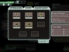 ftl_faster_than_light_screenshot24