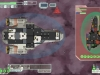 ftl_faster_than_light_screenshot25