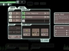 ftl_faster_than_light_screenshot3