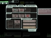 ftl_faster_than_light_screenshot4