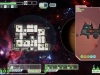 ftl_faster_than_light_screenshot5