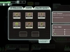 ftl_faster_than_light_screenshot7