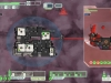 ftl_faster_than_light_screenshot8
