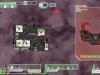 ftl_faster_than_light_screenshot9