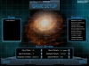 horizon_space_4x_game_l3o_screenshot1