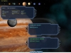 horizon_space_4x_game_l3o_screenshot14