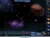 horizon_space_4x_game_l3o_screenshot8