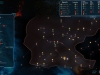 polaris_sector_screenshot_7