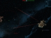polaris_sector_screenshot_8