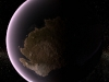 predestination_planet_rendering